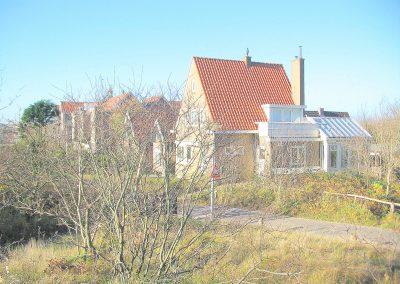 huis van Willem, november 2012 014