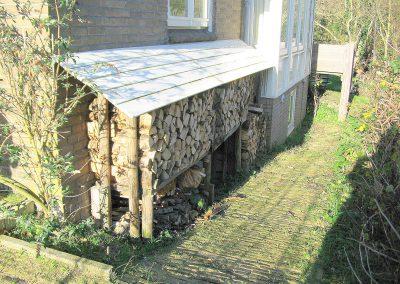 huis van Willem, november 2012 017