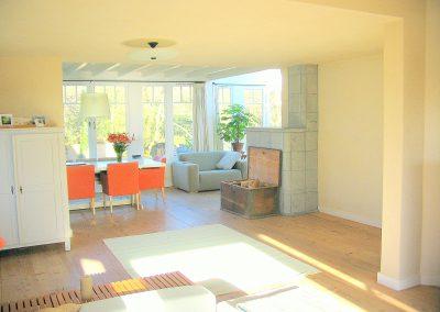 huis van Willem, november 2012 025