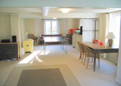 huis van Willem, november 2012 092