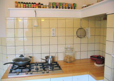 huis van Willem, november 2012 142