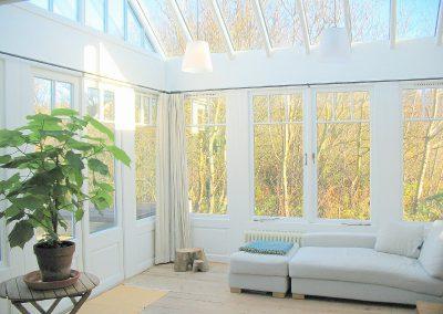 serre woning reserveren huis-van-willem-november-2012-027